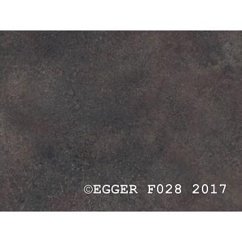 TL Egger F028 ST89 4,1m