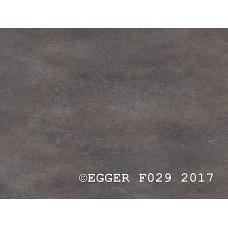 TL Egger F029 ST89 4,1m