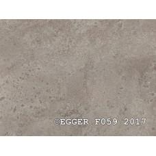 TL Egger F059 ST89 4,1m