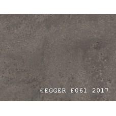 TL Egger F061 ST89 4,1m