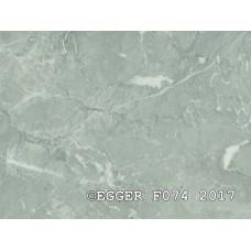 TL Egger F074 ST9 4,1m