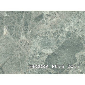 TL Egger F076 ST9 4,1m
