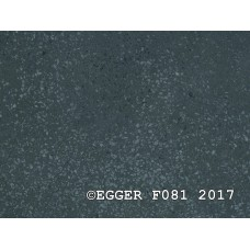 TL Egger F081 ST82 4,1m
