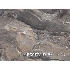 TL Egger F093 ST15 4,1m