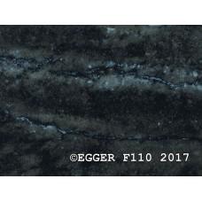 TL Egger F110 ST30 4,1m