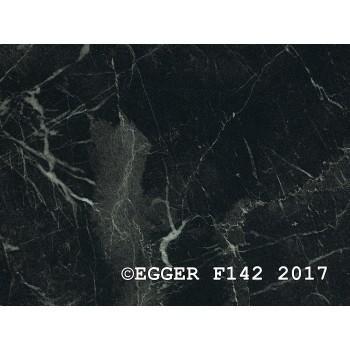 TL Egger F142 ST15 4,1m