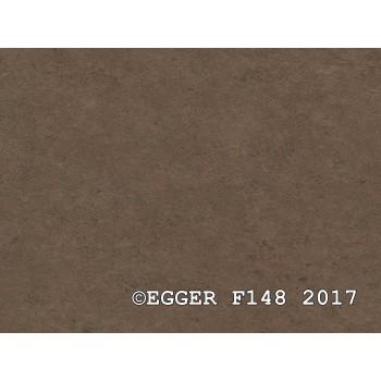TL Egger F148 4,1m