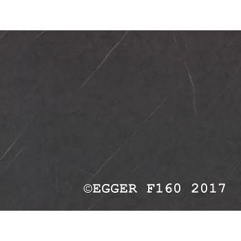 TL Egger F160 ST9 4,1m