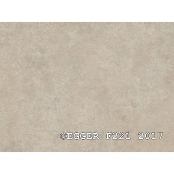 TL Egger F221 4,1m
