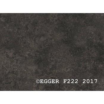 TL Egger F222 4,1m