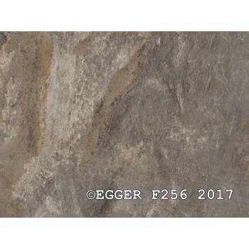 TL Egger F256 4,1m