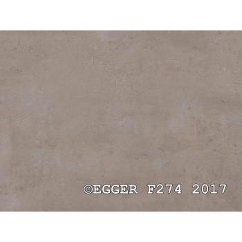 TL Egger F274 4,1m