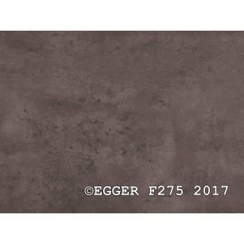 TL Egger F275 ST9 4,1m