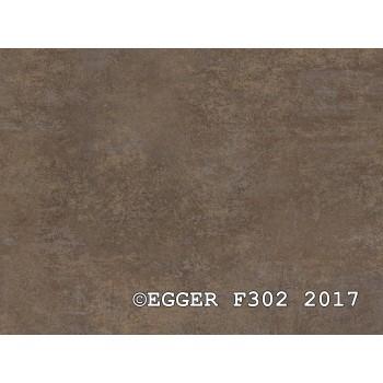 TL Egger F302 ST87 4,1m