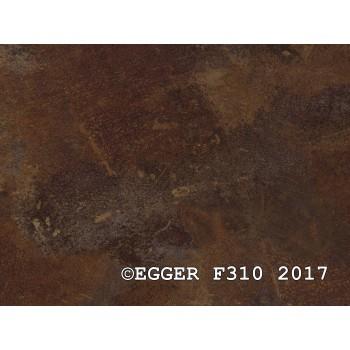 TL Egger F310 ST87 Ceramic rezi 4,1m