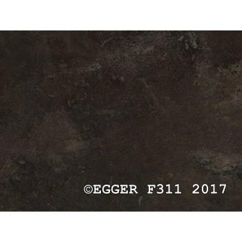 TL Egger F311 ST87 Ceramic antr 4,1m