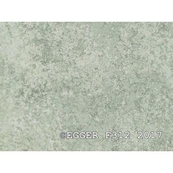 TL Egger F312 4,1m