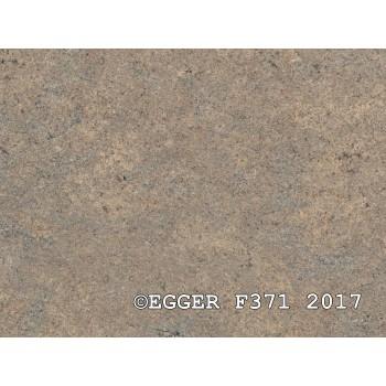 TL Egger F371 4,1m
