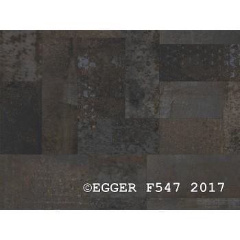 TL Egger F547 ST9 4,1m