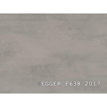 TL Egger F638 ST16 4,1m
