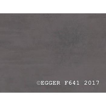 TL Egger F641 ST16 4,1m