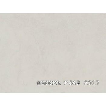 TL Egger F649 ST16 4,1m