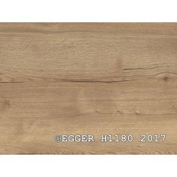 TL Egger H1180 4,1m