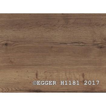 TL Egger H1181 4,1m