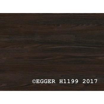 TL Egger H1199 ST12 4,1m