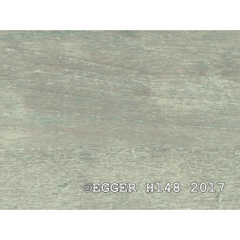 TL Egger H148 ST10 4,1m