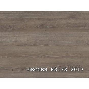 TL Egger H3133 ST12 4,1m