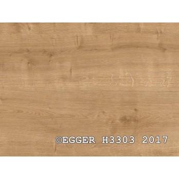 TL Egger H3303 ST10 4,1m