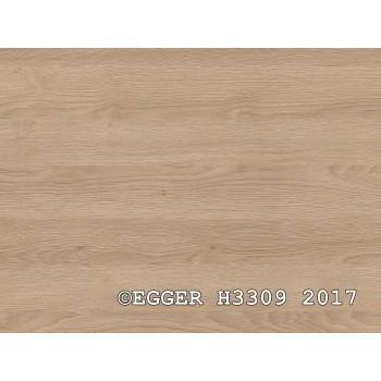TL Egger H3309 4,1m