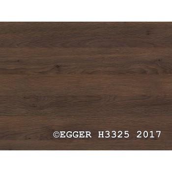 TL Egger H3325 4,1m