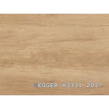 TL Egger H3331 ST10 Dub Nebraska 4,1m