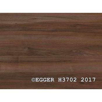 TL Egger H3702 ST10 4,1m