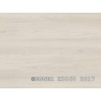TL Egger H3860 ST9 4,1m
