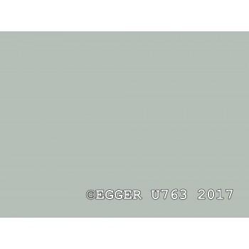 TL Egger U763 ST76 4,1m