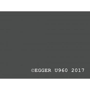 TL Egger U960 ST76 4,1m