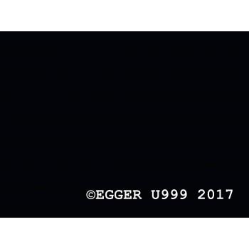 TL Egger U999 ST89 4,1m