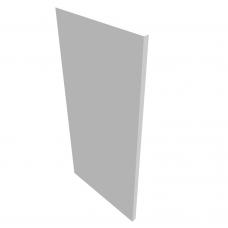 Obkladový bok horní 720x350x18 mm