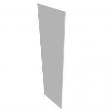 Obkladový bok spodní 2165x580x18 mm