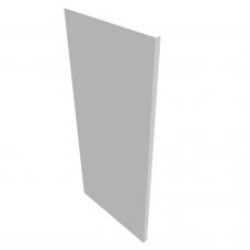 Obkladový bok horní 780x350x18 mm