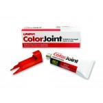 Lepidlo Color Joint bílé 20g